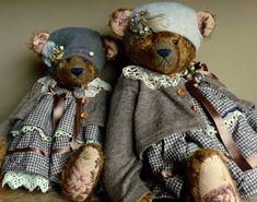 Bears « Border Company