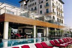 gran-hotel-la-florida-barcelona-004 Reservas: http://muchosviajes.net/hoteles