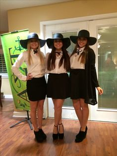 Sweet Home Louisiana American Horror Story: Coven costume