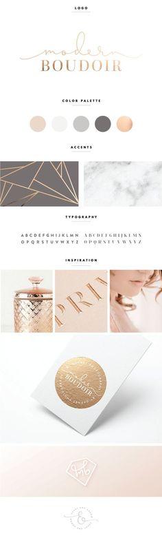 New Design Logo Inspiration Personal Branding Graphic Designers Ideas Web Design, Website Design, Blog Design, Brand Design, Design Logo, Brochure Design, House Design, Vector Design, Design Trends