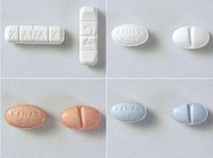 Buy Xanax can be a problem lately. Lear more about how you can get Xanax online here.