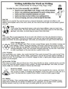 Read Online Ohio State Test Prep  Grade   English Language Arts     lbartman com math worksheet      teaching fabulous firsties and  nd grade smarties       square