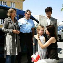 Programmes TV - Une femme d'honneur - Téléfilm - Policier - TMC - 26/05/2012 - 20H45