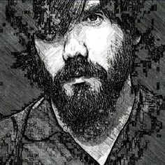 دانلود آهنگ جدید علی سورنا بنام قصه من http://heymusic.ir/783/download-new-music-ali-sorena-story/