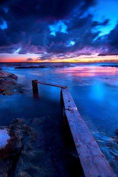by Alessio Andreani Amazing World beautiful amazing