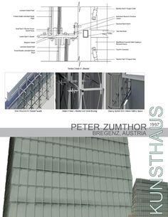 kunsthaus bregenz - Google 搜索