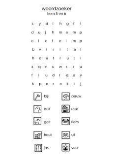 Woordzoeker_kern_5_en_6.pdf - Google Drive