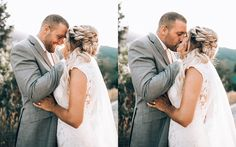 Jordy B Photo #bridals #photography #wedding #couplepictures
