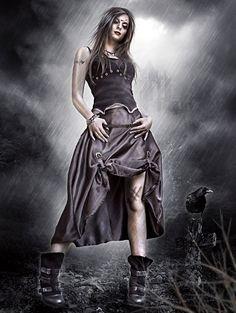 Gästebuch von Vampires-Blood