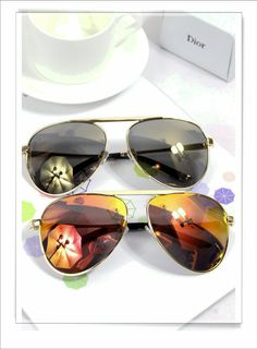 ray ban for Free to friends and family Christmas gift.