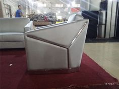 Contact: Jay Li Mob/Wechat/Whatsapp: 008613927246616  Email/Skype: jayli86@outlook.com Office Sofa, Jay, Ottoman, Chair, Table, Model, Design, Furniture, Home Decor