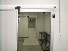 Cold Cube is the experts in the design, construction and installation of large-scale commercial/industrial and temperature controlled rooms. For more information call us 0420 222 823 or visit our site Melbourne Markets, Melbourne Area, Warehouse Project, Cube Design, Appliance Repair, Storage Room, Top Freezer Refrigerator, Cool Rooms, Storage Solutions