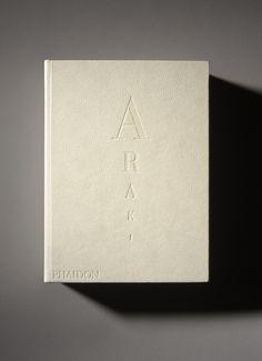 Atelier Dyakova in Book covers