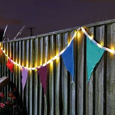 Wide range of Garden Decoration available to buy today at Dunelm, the UK's largest homewares and soft furnishings store. Outdoor Bunting, Garden Bunting, Outdoor Decor, Ramadan Activities, Outdoor Garden Furniture, Page 3, Back Gardens, Soft Furnishings, Outdoor Living