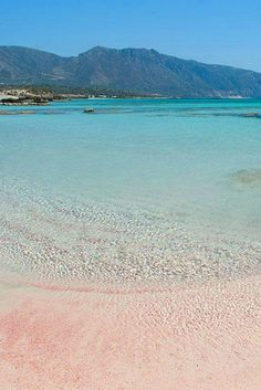 Paradise on earth! #crete #greece #chania #summer #vacations #holiday #travel #sea #sun #sand #nature #landscape #island #TheHotelgr #rent #villas #apartments #nature #view  #holidays #travelling #instatravel #pool #pinterest #luxury #villa #apartment #urlaub #ferien #reisen #meerblick #aussicht #sommer #thehotelgr