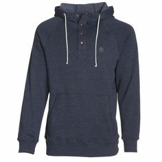 Volcom Pulli Fleece Pullover vintage navyhttp://www.fourseasonsclothing.de/products/volcom-pulli-fleece-pullover-vintage-navy  #volcom #volcomstone #streetwear #fourseasonsshop #landau