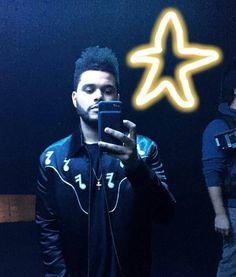 Starboy  @theweeknd #theweeknd #abel #abeltesfaye #abelxo #tesfaye #xo #xotwod #tillweoverdose #xofam #xogirls #starboy #love #bae
