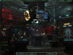 StarCraft-II-2.jpg (1600×1200)