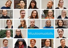 Muutosmuotoilu Movies, Movie Posters, Vintage, Films, Film Poster, Cinema, Movie, Vintage Comics, Film