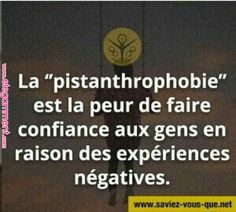 Pin by mina diagne on Science Famous Quotes, Best Quotes, Quote Citation, Special Words, French Quotes, Funny Facts, True Stories, Cool Words, Did You Know