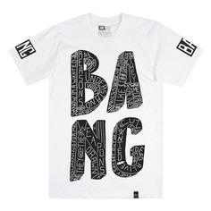 AMineo_Shirt_Bang.jpg