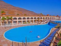 Stella Jandia Golf Resort