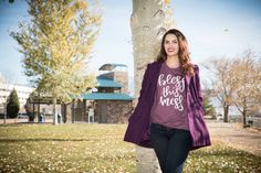 Bless this mess fall collection by simply sweet apparel! See our selection of t shirts for women.