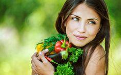 CLIQUE AQUI! Super Dieta Detox: conheça 5 benefícios oferecidos pelo método Queimar as calorias extras e alcançar o peso desejado é um grande desafio e, por isso, nem todos conseguem obter os resultados que buscam com as ofe... http://saudenocorpo.com/super-dieta-detox-conheca-5-beneficios-oferecidos-pelo-metodo/