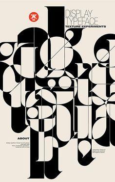 @hedviggen ⚓️ found on pinterest | numbers and figures | zahlen | zeichen | nummer | lettering