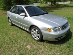 Car brand auctioned:Audi S4 s4 2000 Car model audi s 4 2.7 twin turbo extrememly low miles drives like new no reserve Check more at http://auctioncars.online/product/car-brand-auctionedaudi-s4-s4-2000-car-model-audi-s-4-2-7-twin-turbo-extrememly-low-miles-drives-like-new-no-reserve/