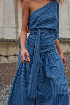 Mara Hoffman коллекция | Коллекции весна-лето 2018 | Нью-Йорк | VOGUE