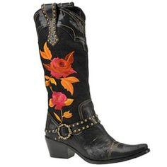 J. Reneé Women's Dakota Boot | Masseys!