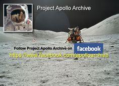 https://flic.kr/ps/35BegA | Project Apollo Archive's photostream
