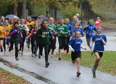 IDCS, of Norwich, claims boys, girls middle school cross-country titles – Read the story in Bulletin Sports at: http://www.norwichbulletin.com/article/20161027/sports/161029414 #CT #Ctsports #Sports #MiddleSchool #CrossCountry #XC #Running