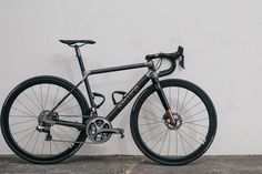 Weave And Loop: Bastion Road Disc Review