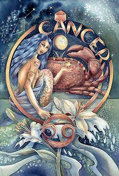 MATIN LUMINEUX: Astrologie