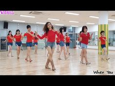 When You Smile (Absolute Beginner) line dance Line Dancing Lessons, Line Dance Songs, Line Dancing Steps, Country Line Dancing, Dance Workout Videos, Dance Exercise, Dance Workouts, When You Smile, Your Smile