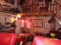 Image result for cafe des arts sombor