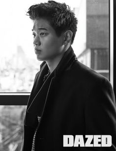 From allkpop Buzz: Ki Hong Lee talks about his Korean identity as a Hollywood actor in 'Dazed' |  http://www.allkpop.com/buzz/2015/12/ki-hong-lee-talks-about-his-korean-identity-as-a-hollywood-actor-in-dazed