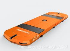 停车AGV公司 - 邓肯的博客 - CSDN博客 Usb Flash Drive, Usb Drive