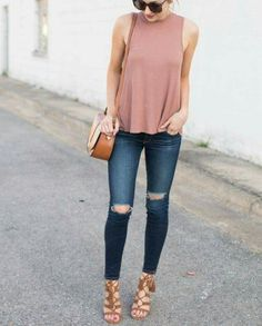 Find More at => http://feedproxy.google.com/~r/amazingoutfits/~3/OPrA4riAU68/AmazingOutfits.page