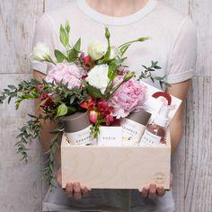 Simone LeBlanc gift ideas