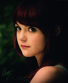 Emily. Skins Kathryn Prescott, Skins Uk, Visual Aesthetics, Lesbian, Lush, Idol, It Cast, The Incredibles, Celebrity