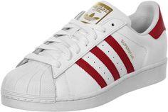 6202de384340cb Eine Quizfrage für euch  Welcher Schuh war in den 90ern wieder super  beliebt und in
