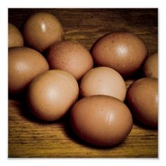 ovos da comida
