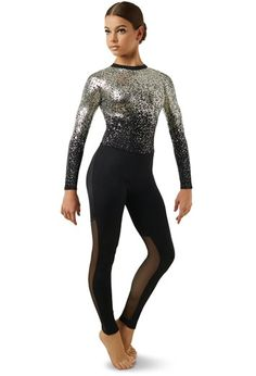 Adult, Leotards & Unitards, Jazz, All Costumes Stage Outfits, Dance Outfits, Dance Dresses, Ballerina Outfits, Modern Dance Costume, Contemporary Dance Costumes, Boris Vallejo, Royal Ballet, Alvin Ailey