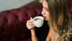 καφές Aloe Vera Gel, Facon, Voici, Tips, Counseling