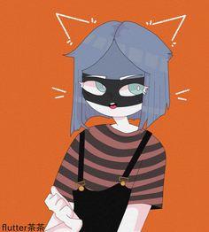 Clay Turtle, Cartoon Art Styles, Mundo Comic, Country Art, Human Art, Cute Images, Cute Art, Cool Drawings, Anime