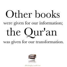 89 Best Al Quran Images In 2019 Quran Arabic Quotes Holy Quran