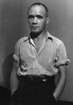Jean Genet - French novelist, playwright, poet, essayist, and political activist. Playwright, Essayist, Amsterdam Photos, Amsterdam Art, Brassai, Camille Claudel, Antique Pictures, Writers And Poets, Writers Write
